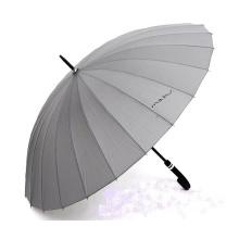 Werbe-Regenschirm (JS-031)