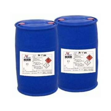 1-butanol cas 71-36-3 with good price