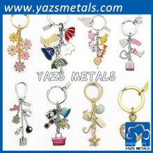 moda casal presente chaveiros personalizado