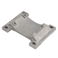 Die Casting Part for Monitor Camera (EEP-009)