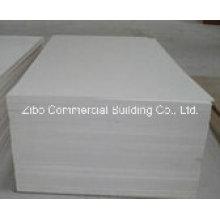 Lightweight and Lead-Free PVC Foam Board PVC Board