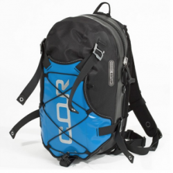 ANYONE USE CLIMBING BACKPACK