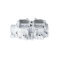 Fundición a presión de aluminio para motor fuera de borda