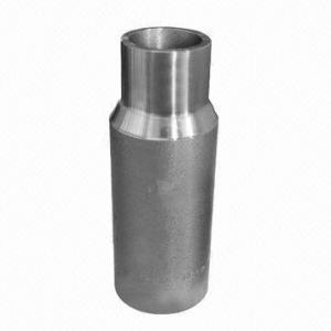 Carbon Steel Swage Standoffs