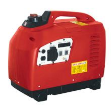 Generador de Inversor Digital de Gasolina (XG-SF1000F)