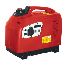 Gasoline Digital Inverter Generator (XG-SF1000F)