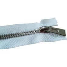 No. 5 Metal Coat Zipper Online Shopping