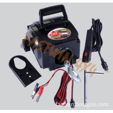 Yacht/boat Electric Winch Ce Approved