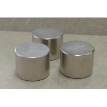 Неодимовый магнит постоянного цилиндра