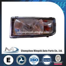led headlight led the lamp h7 led headlight bulb for mercedes ben2 truck 9418205761/9418205861 HC-T-1054