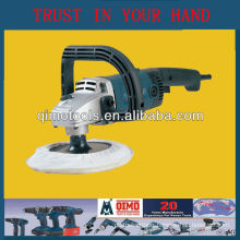 Chinese cheap small electric polisher