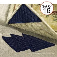 Anti-Rutsch-Teppich-Pad für den Bereich Teppich Teppich für Fabrik Großhandelspreis