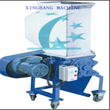 Machine de granulation à vitesse lente XB