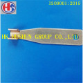 Large Current Wire Terminal Use for Auto (HS-CW-001)