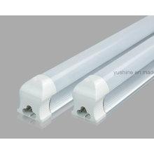 Integrierte 18W 20W LED T8 Tube