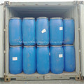 Sles N70 Chemical Popular In Malaysia