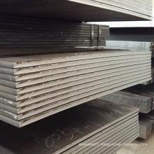 Ah32 / Ah36 Shipbuilding Steel Plate