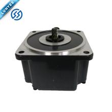 Motor eléctrico sin cepillo del engranaje de la CC de la baja tensión de 60w 24v 36v 48v