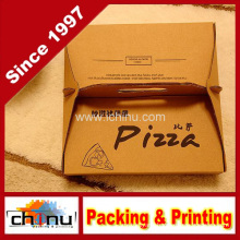 Pizza Box (1313)