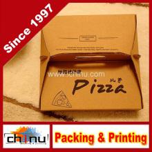Коробка для пиццы (1313)