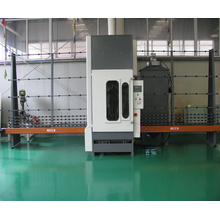 Factory Supply Glass Processing Machine