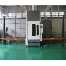 Máquina de processamento de vidro de fornecimento de fábrica