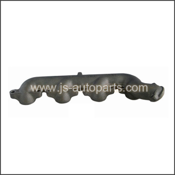 Car Exhaust Manifold for FORD,1994-1998,E/F-SeriesTruck,8Cyl,7.3L(LH)