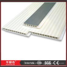 Pvc потолочная панель настенная панель для ванной комнаты водонепроницаемая панель для ванной комнаты