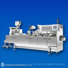 (DPH300) Máquina de embalaje de la ampolla