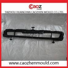 De inyección de plástico de piezas de automóviles en China