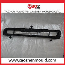 Plastic Injection Auto Car Part Mould in China