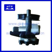 Pompe de direction assistée hydraulique automatique électrique pour Hyundai pour Accent (LC) 1.3 57110-25000