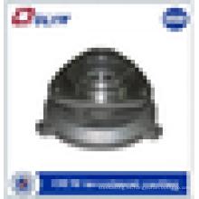 OEM de alta calidad de fundición de acero inoxidable bomba de hormigón repuestos de piezas de fundición