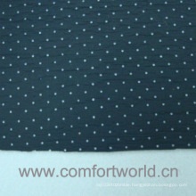 Pu Bonding Fabric (SAPU00783)