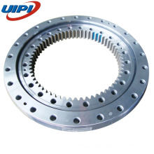 API Certified Slewing Ring Bearing Turntable for CAT