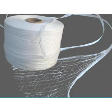 flame retardant polypropylene filler yarn