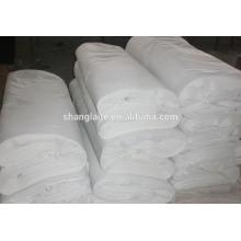 100% tecido de algodão 21 * 16 120 * 60 Twill-3/1 para pano de trabalho