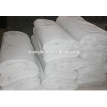 100% Хлопчатобумажная ткань 21 * 16 120 * 60 Twill-3/1 для рабочей ткани