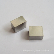 High Property Casting Alnico Magnet