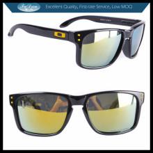 Туристические солнцезащитные очки Quailty Golf