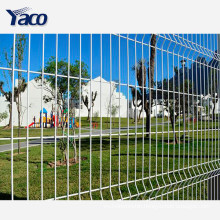 Best selling products color children playground fence