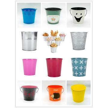 Pflanzer Töpfe ideal für Fensterbank Pflanzer