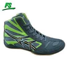 new arrival wrestling shoes china oem