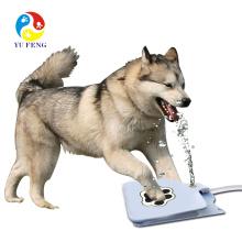 Новый Чистой Питьевой Осенью Автоматическая Pet Собака Течет Pet Фонтан Воды