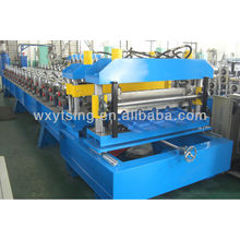 YTSING-YD-0441 Passed CE and ISO Authentication Glazed Tile Panel Making Machine