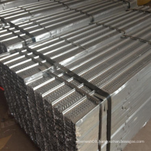 Hot Dipped Rib Lath Wire Mesh