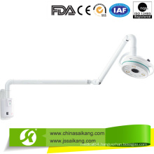 General Use Hanging Examination Light
