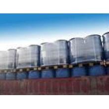 Du chlorhydrate de triéthylamine de haute qualité