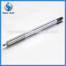 Hard Chrome 48 hours Salty Spray Piston Rod Cr-plating Rod