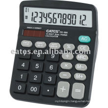12 digits Check calculator best selling models